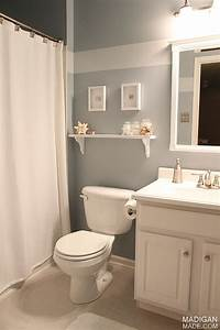 354 best images about Bathrooms on Pinterest