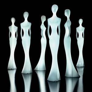 Lampe Exterieur Design : trouvez la lampe exterieur design qui vous correspond ~ Preciouscoupons.com Idées de Décoration