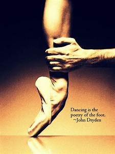 Dance quotes inspirational images