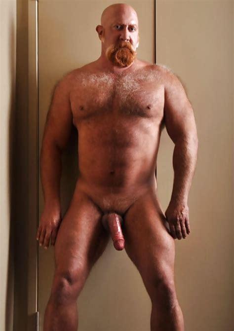 Gorgeous Men Naked Pics Xhamster