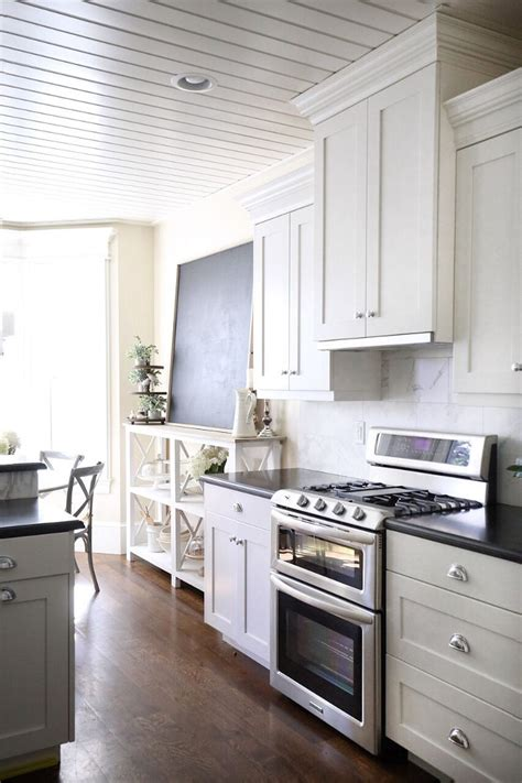 white dove kitchen cabinets beautiful homes of instagram home bunch interior design 1292