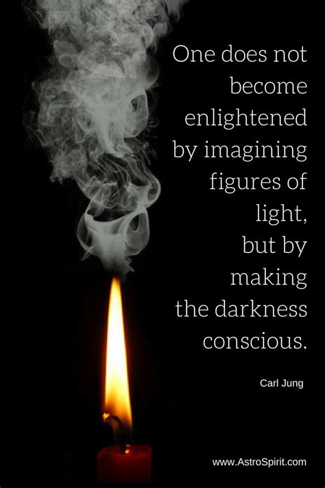 what does light to do with darkness best 25 candle quotes ideas on quotes