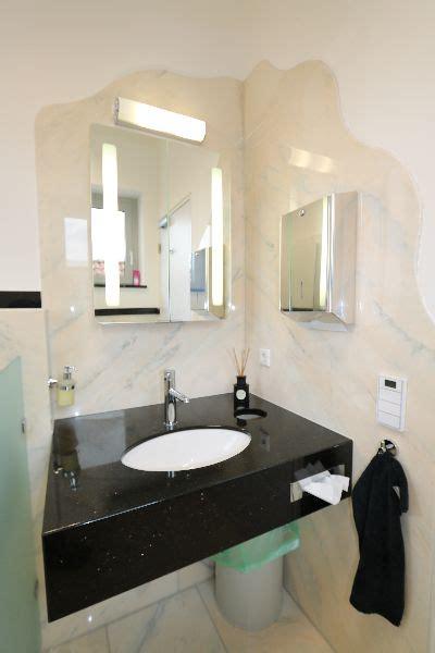 bad renovieren vorgehensweise steinmetz illenberger badgestaltung quot alles aus einer