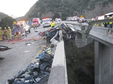 The Untold Story of a Crash that Made Headlines Around the