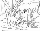 Pdf Spatula Coloring Link Sonic Kitten Deviantart Appears Browser Support Web Don sketch template