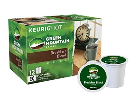 Green Mountain Coffee Breakfast Blend Single-serve Keurig Mid Century Glass Top Coffee Tables Light Roast Uk Best Beans In Chicago Quora Philippines Youtube For Home Brewing French My Cafe