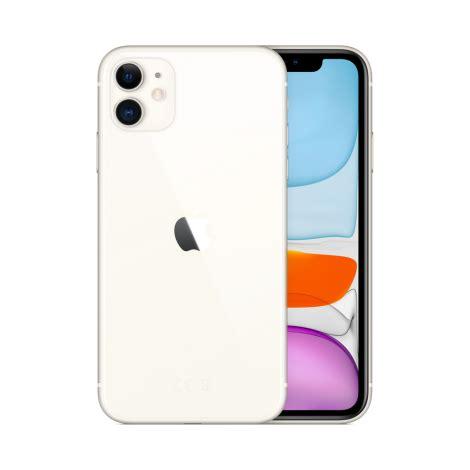 buy apple iphone gb white cheap