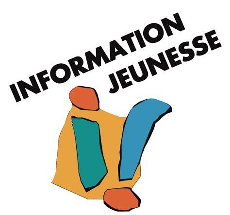 information bureau bureau information jeunesse bureau information jeunesse
