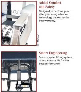 golden tech monarch large value series power lift chair 3