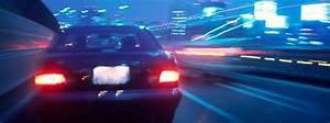 Quad Versicherung Berechnen : kfz versicherung viel leistung zu kleinem preis ~ Themetempest.com Abrechnung
