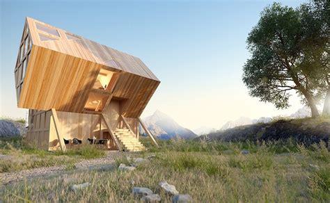 bureau valley plan bureau valley house inhabitat green design