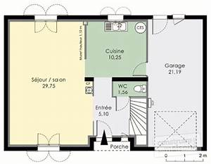 application dessin plan maison good interesting With application dessin plan maison