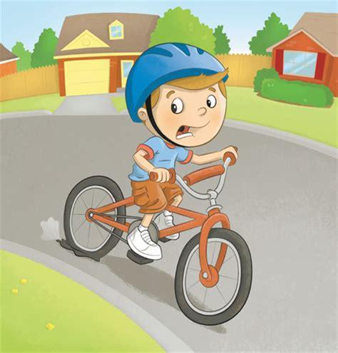 hire  pro childrens book illustrator  childrens