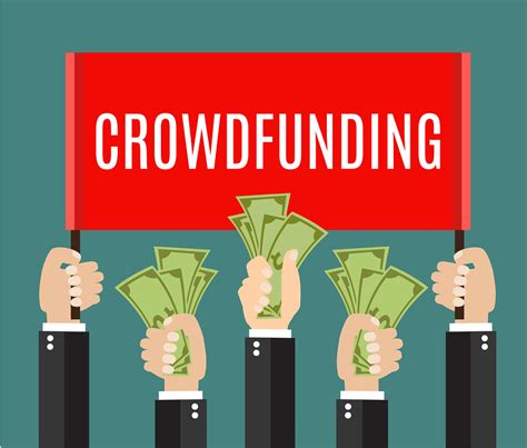 Investors and interested parties may also listen to the call via a live webcast, accessible on the company's website via a link at the top of the main investor relations page. AIG to Offer Equity Crowdfunding Insurance