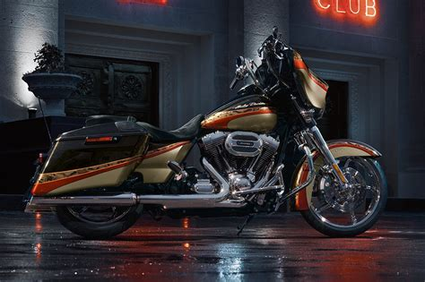 Modification Harley Davidson Road Glide by Harley Davidson Touring Paint Modification Hdforums