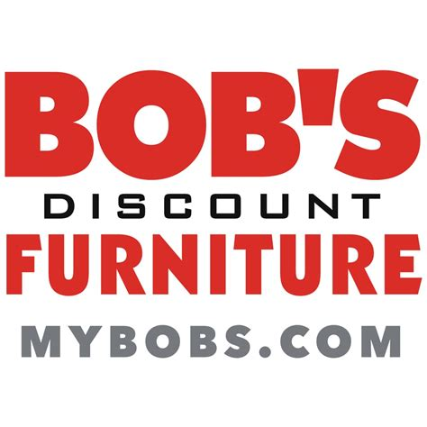 bobs discount furniture    reviews