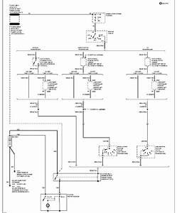 I Have A Ford F150 1994 Manual 6 Cyl  It Wouldn U0026 39  U0026 39 T Start