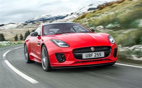 Jaguar Reveals Cheaper, More Efficient Version Of Its