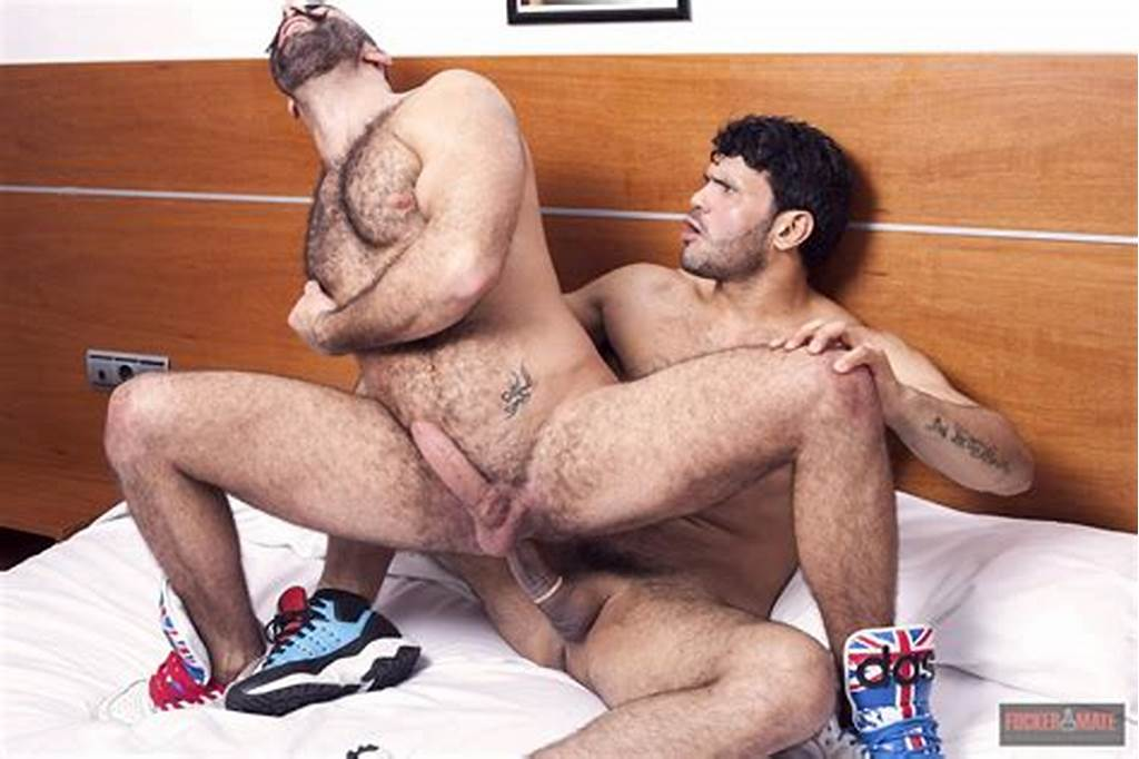 #Italian #Fuckable #Men