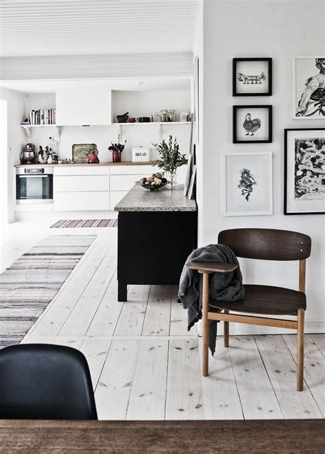 Designing Home Elements Of Scandinavian Design
