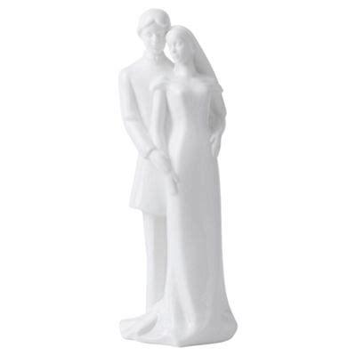 buy royal doulton images wedding vows cm