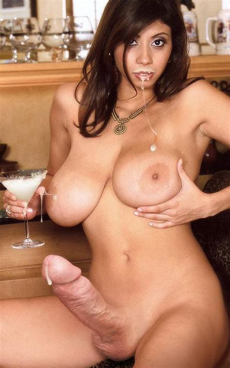 Sexy Perfect Dickgirls Posing Naked Shemale Content 8 Pics