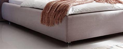Mit dem bettgestell sind wir vollauf zufrieden. Bett Rückenteil Schön / vito Polsterbett JANNA 180 x 200 ...
