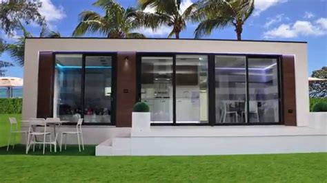 Mobil Casa by Vpf Casa Mobile Linea Living 2014