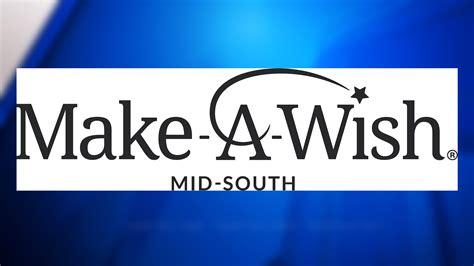 Make A Wish Finds Ways To Bring Joy During Uncertain Times