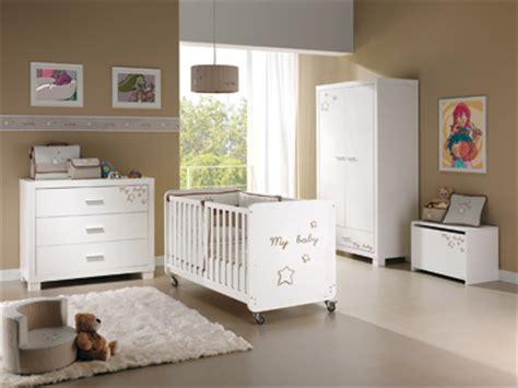 chambre bebe evolutive chambre bébé evolutive bibimob fr