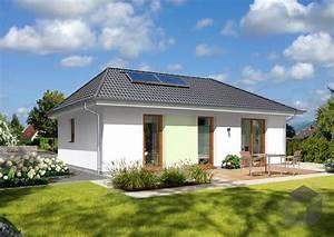 Massivhaus Fertighaus Preise : massivhaus bungalow 78 von town country haus ~ Frokenaadalensverden.com Haus und Dekorationen