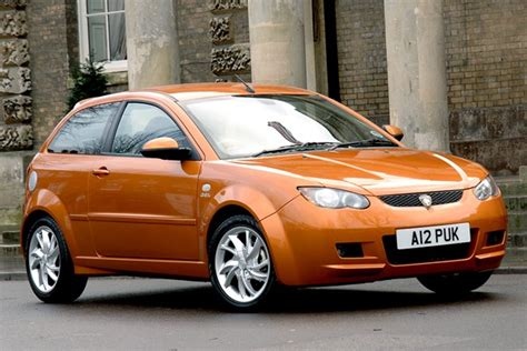 Proton Satria Neo Hatchback (from 2007) Used Prices