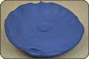 Old Navy Size Chart Z Sold Civil War Reenactors Union Enlisted Sailor Hat