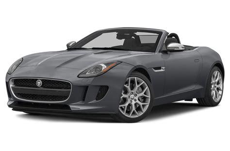 jaguar j type 2015 new 2015 jaguar f type price photos reviews safety