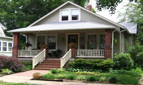 bungalow style house plans craftsman bungalow style homes style bungalow home