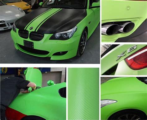 car wrapping folie 3d carbon fiber vinyl auto carbon fiber car wrapping