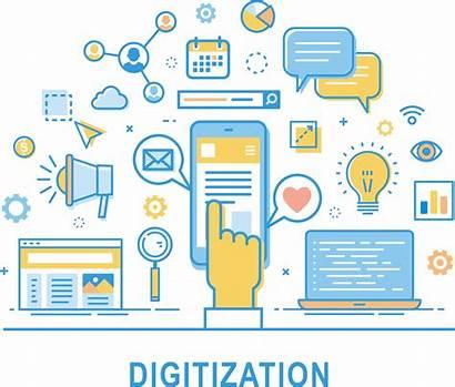 Streams Revenue Transformation Finding Cio Cares Why