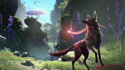 Wolf wallpapers for 4k, 1080p hd and 720p hd resolutions and are best suited for desktops, android phones, tablets, ps4 wallpapers. New Games: LOST EMBER (PC, PS4, Xbox One)   Games to buy, Animals, Game download free