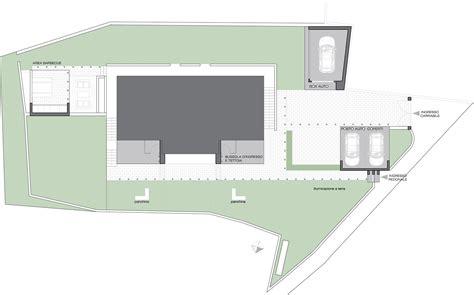 Ingresso Giardino by Un Progetto Per Gli Spazi Esterni Giardino Cancellate E