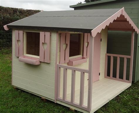 beaminster sheds play wendy houses beaminster sheds
