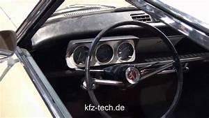 204 Peugeot Coupé : peugeot 204 coupe 1967 youtube ~ Medecine-chirurgie-esthetiques.com Avis de Voitures