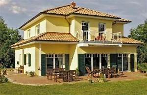 Haus In Fürstenwalde Kaufen : wohnen im villa neubau in wolfsburg brackstedt haus kaufen wolfsburg ~ Yasmunasinghe.com Haus und Dekorationen