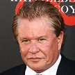 Tom Berenger - Actor, Television Actor, Film Actor - Biography