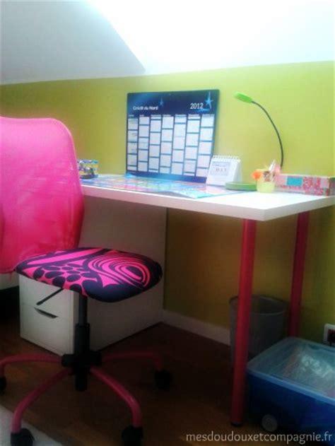 bureau fille 5 ans bureau ikea chupa fille mes doudoux et compagnie