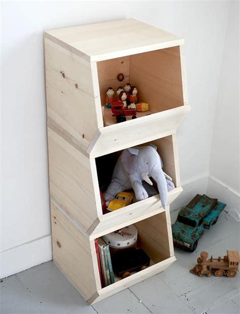 auchan chambre bébé le coffre à jouets idées décoration chambre enfant