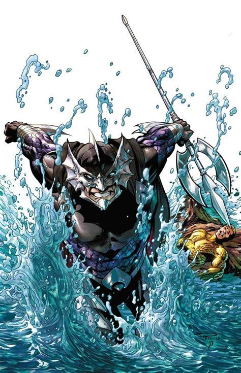 jinbei  ocean master battles comic vine