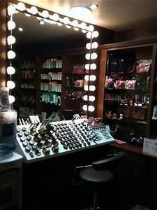 1000+ ideas about Vanity Room on Pinterest Vanities