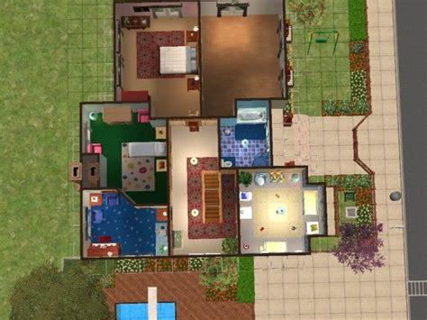 sims 2 construction de maison free italiabittorrent