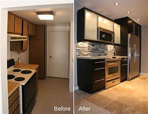 remodeling small kitchen brand new look 1757
