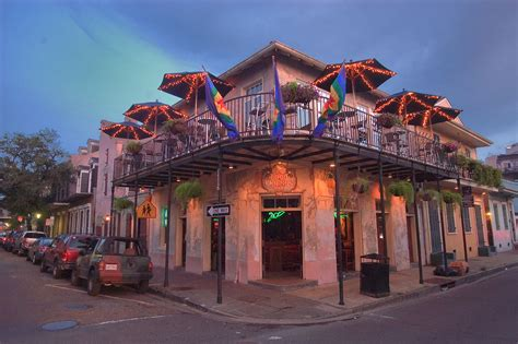New Orleans by New Orleans Bars Search In Pictures